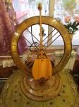 Instrument de musique traditionnel kazakh